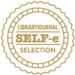Library Journal 1